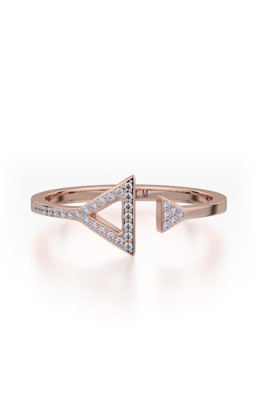 Michael M Fashion Rings Fashion ring F315 product image