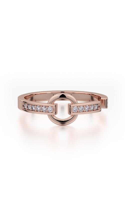 Michael M Fashion Rings Fashion ring F316 product image