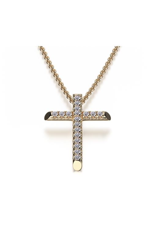 Michael M Necklaces Necklace P139S product image