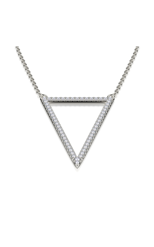 Michael M Necklaces Necklace P226 product image