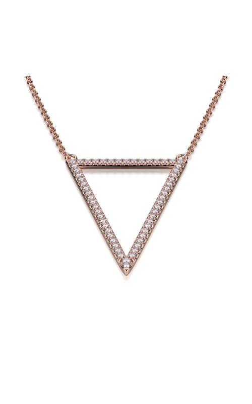 Michael M Necklaces Necklace P226 product image