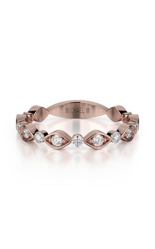 Michael M Fashion rings B312 product image