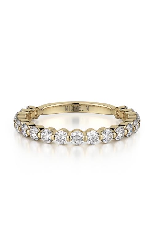 Michael M Fashion Rings Fashion ring B315-2.15 product image