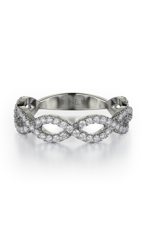 Michael M Fashion rings B317 product image