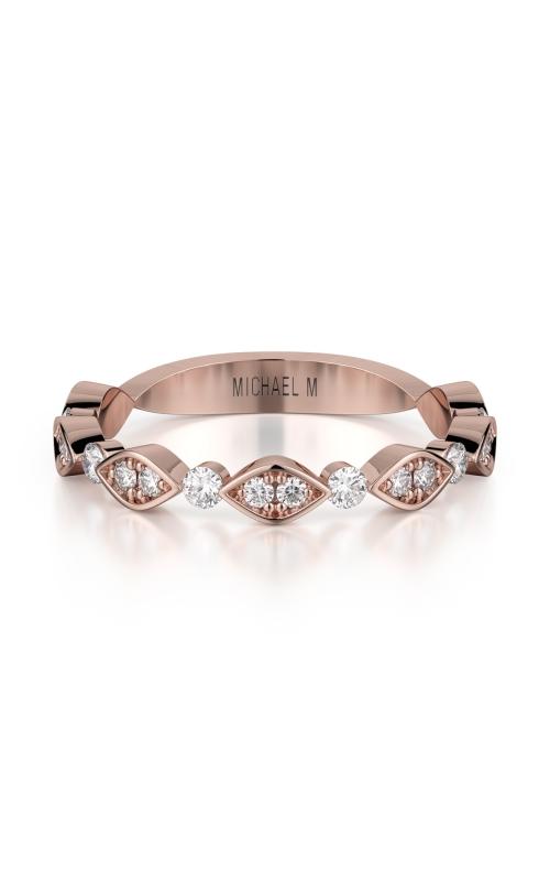 Michael M Fashion Rings Fashion ring B319 product image