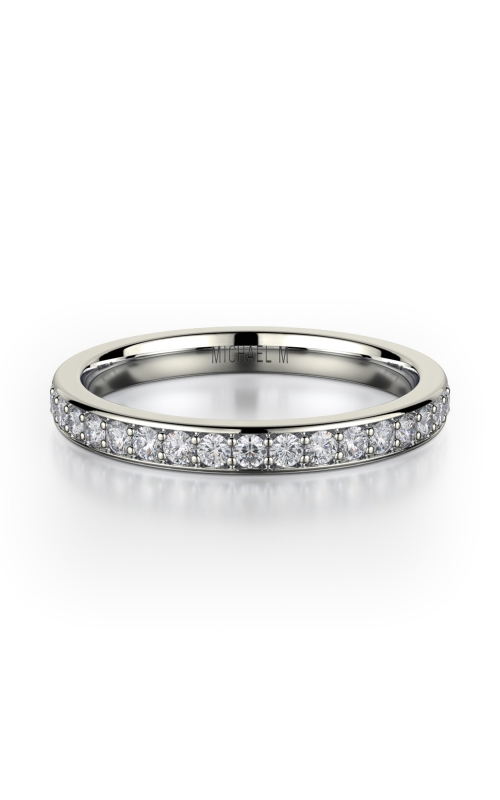 Michael M Love Wedding band R324B product image