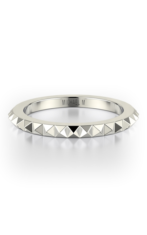 Michael M Fashion ring B320 product image