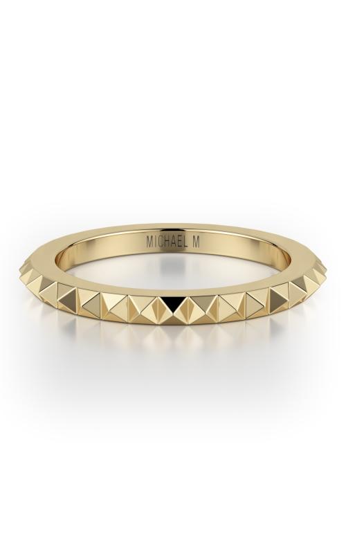 Michael M Fashion Rings Fashion ring B320 product image