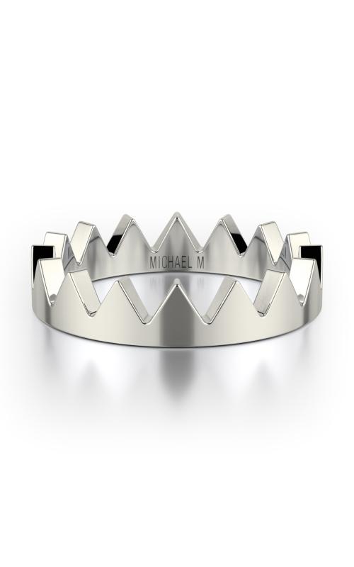 Michael M Fashion rings B321 product image