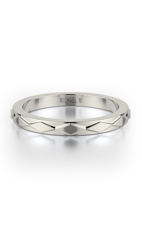 Michael M Fashion ring B322 product image
