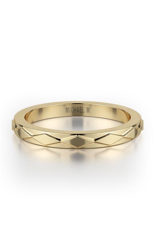 Michael M Fashion Rings Fashion ring B322 product image