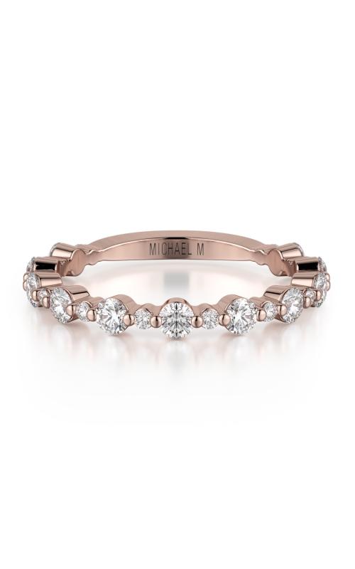 Michael M Fashion Rings Fashion ring B323 product image