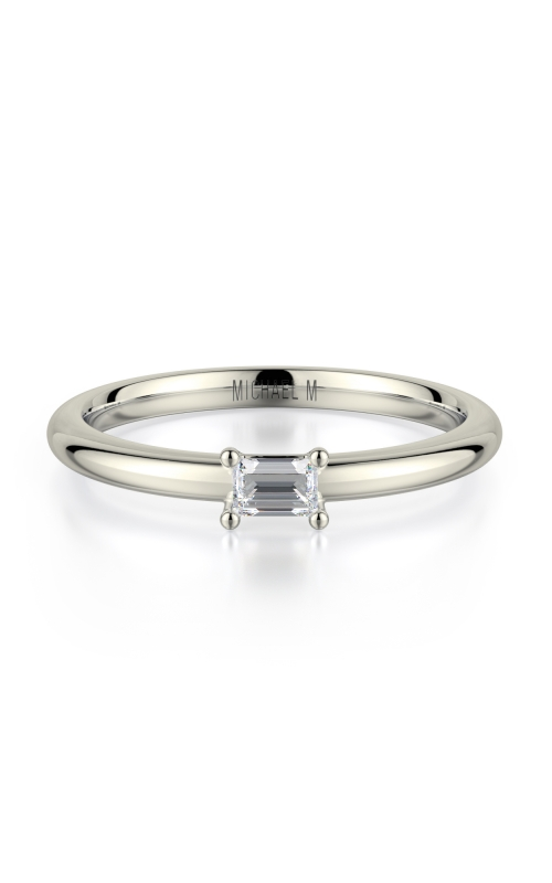 Michael M Fashion Ring B324 product image