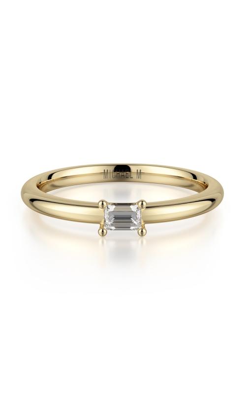 Michael M Fashion Rings Fashion ring B324 product image
