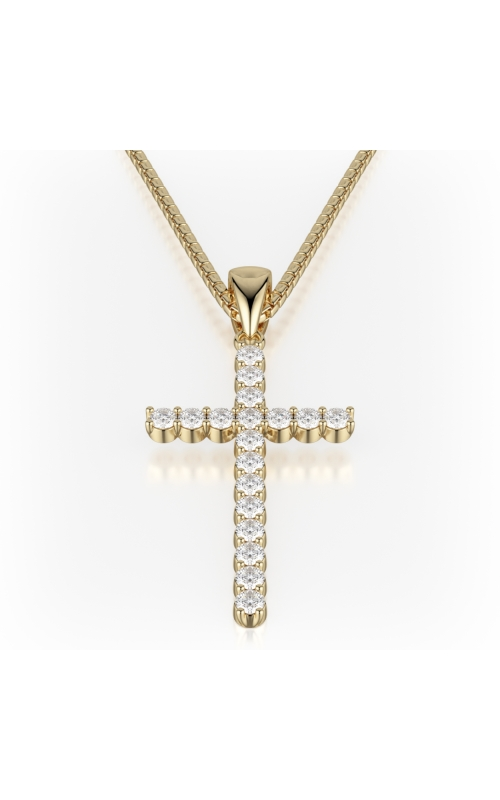 Michael M Necklaces Necklace P236 product image
