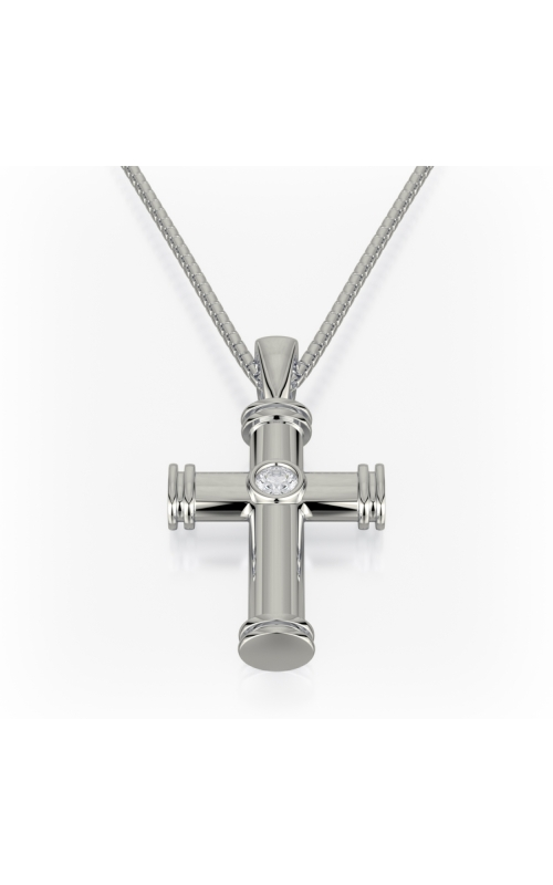 Michael M Necklaces Necklace MP234 product image