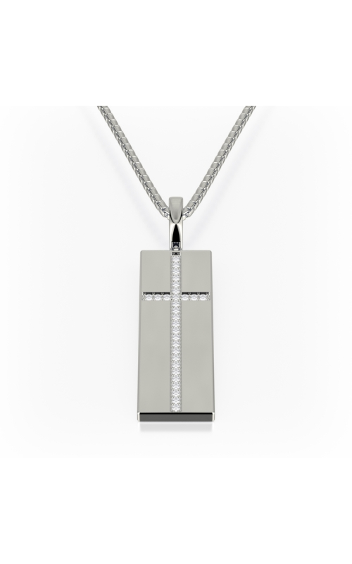 Michael M Necklaces Necklace MP233 product image