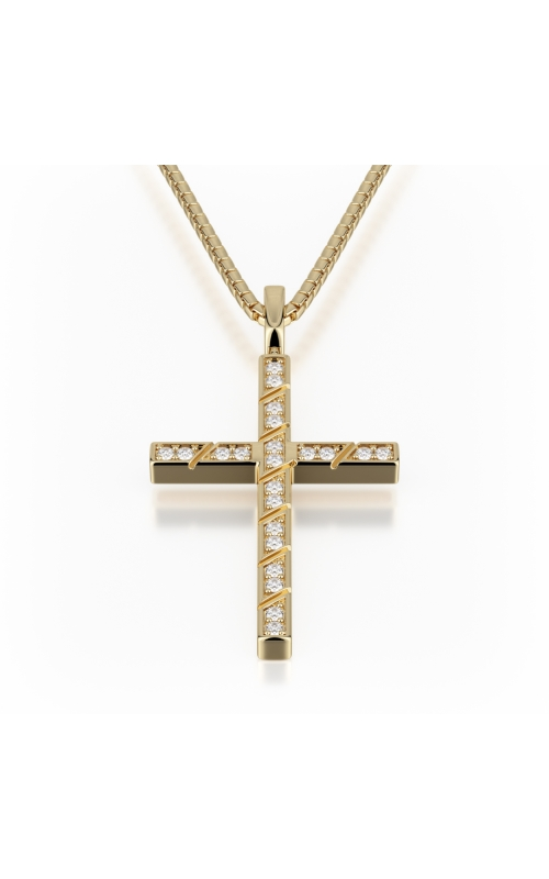 Michael M Necklace MP232 product image