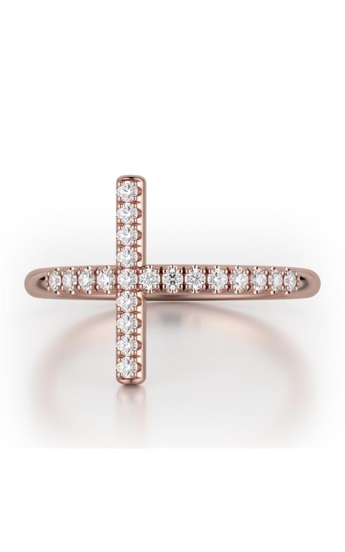 Michael M Fashion Rings Fashion ring F330 product image