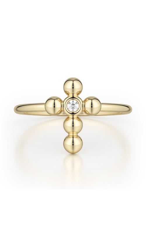 Michael M Fashion Rings Fashion ring F329 product image