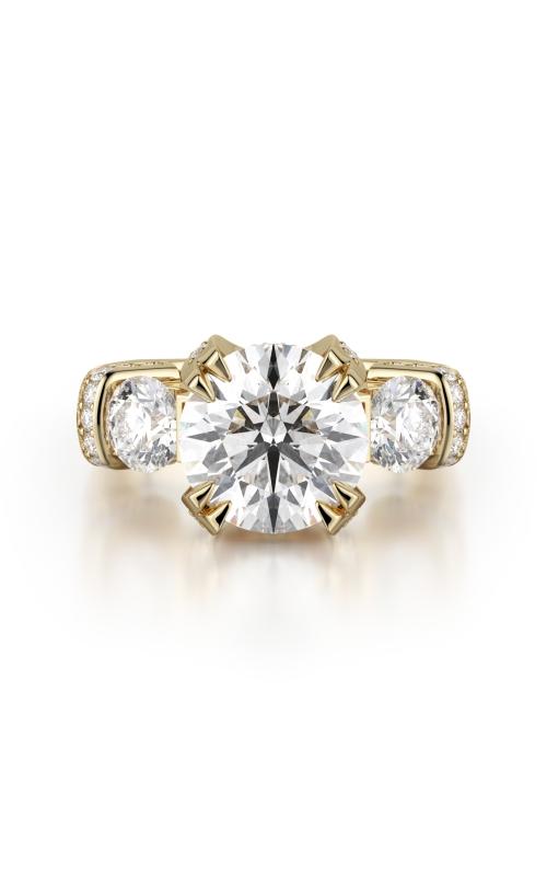 Michael M Fashion Rings Fashion ring F221-3 product image