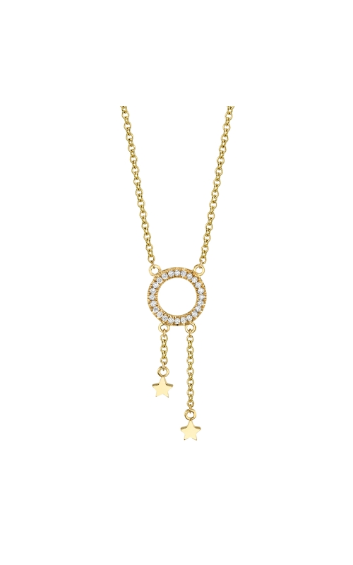 Michael M Necklace P222 product image