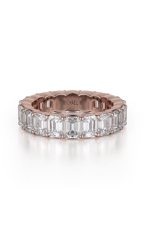 Michael M Wedding Band B330 product image