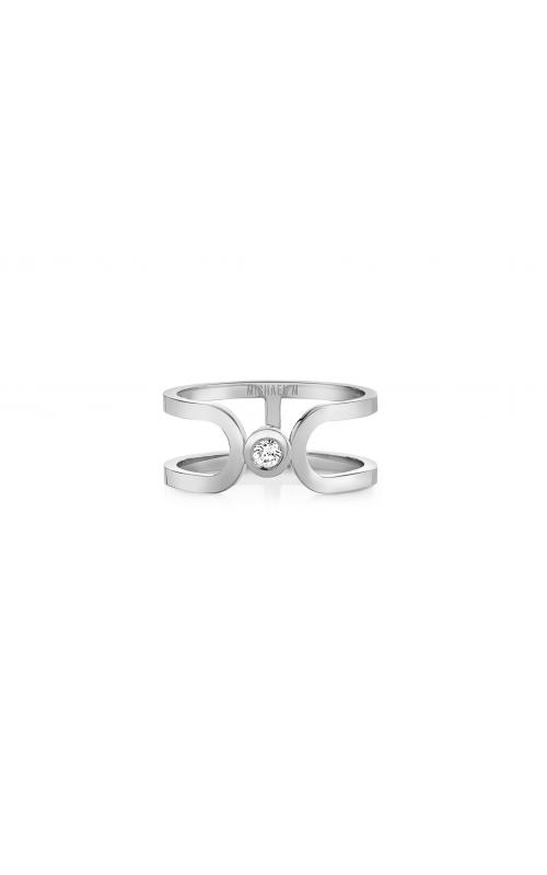 Michael M Fashion ring F359 product image