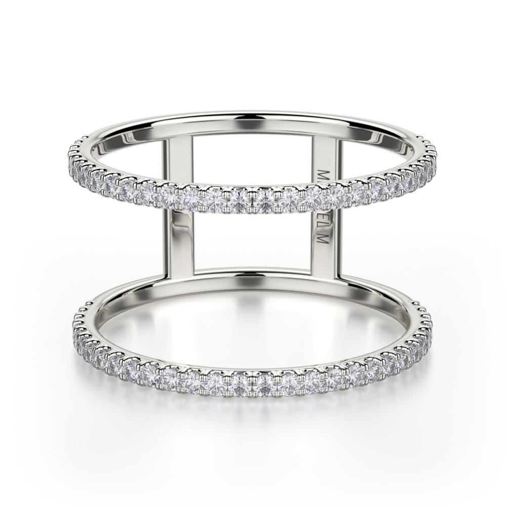 Michael M Fashion Rings Fashion ring F278 product image