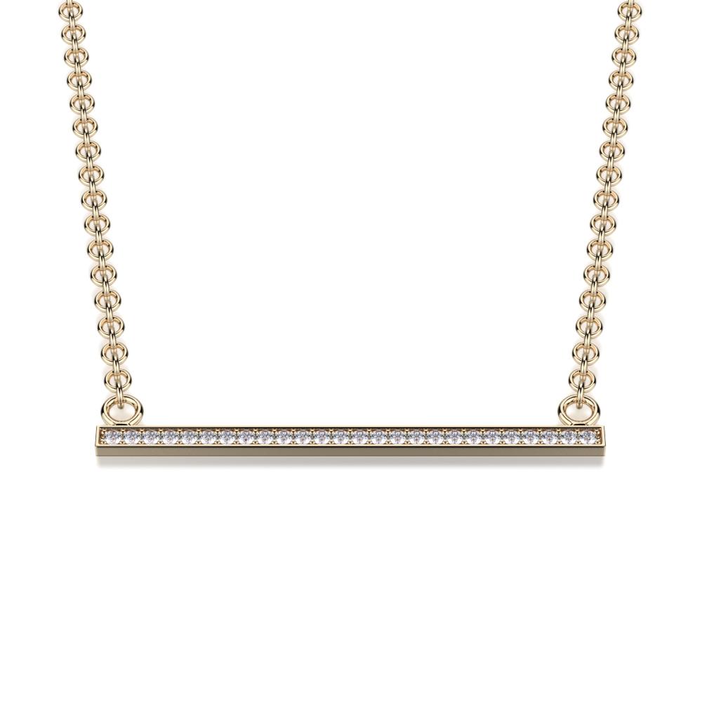 Michael M Necklaces Necklace P216 product image