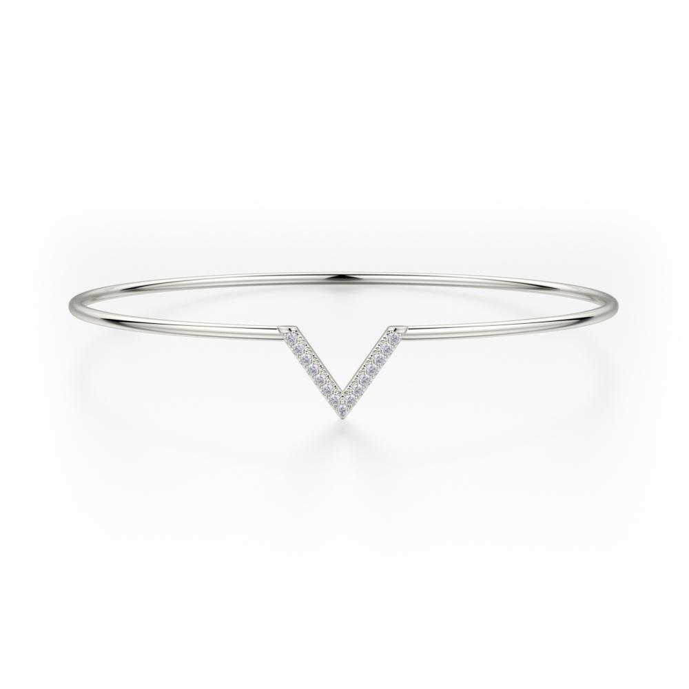 Michael M Fashion Bracelet BR124 product image