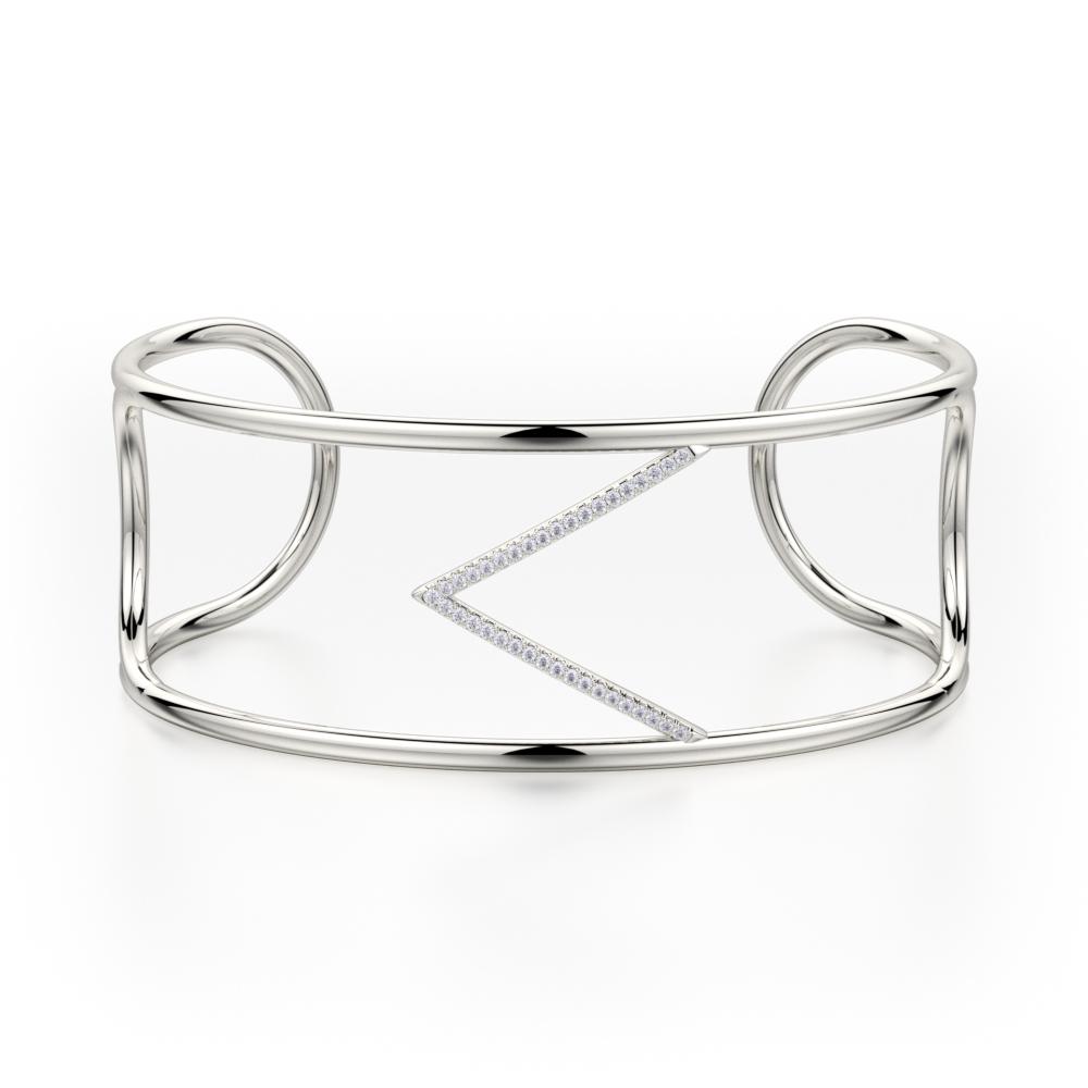 Michael M Fashion Bracelet BR123 product image
