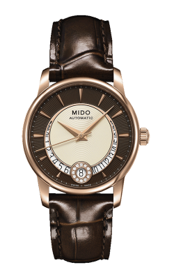 Mido Baroncelli Watch M007.207.36.291.00 product image