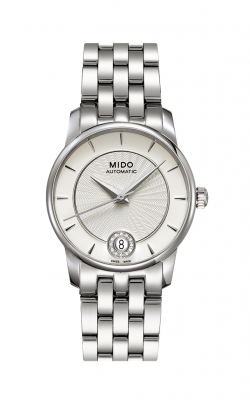 Mido Baroncelli Watch M007.207.11.036.00 product image