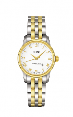 Mido Baroncelli Watch M7600.9.26.1 product image