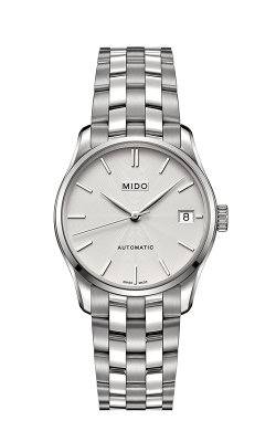Mido Belluna Watch M024.207.11.031.00 product image
