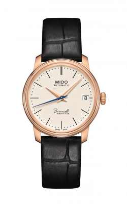 Mido Baroncelli Watch M027.207.36.260.00 product image