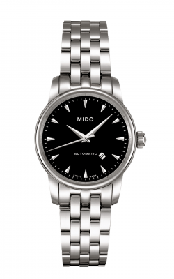 Mido Baroncelli Watch M7600.4.18.1 product image