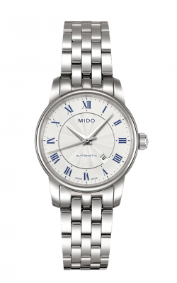 Mido Baroncelli Watch M7600.4.21.1 product image