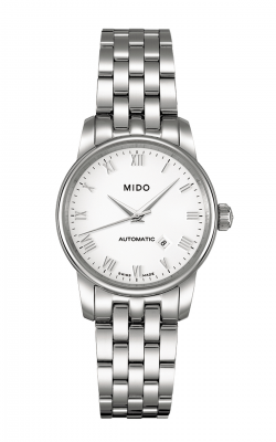 Mido Baroncelli Watch M7600.4.26.1 product image