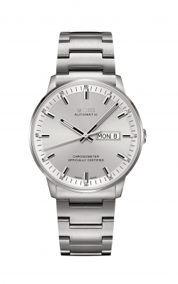 Mido Commander Watch M021.431.11.031.00 product image