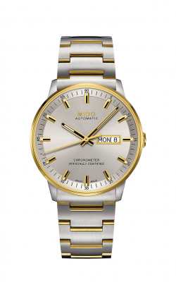 Mido Commander Watch M021.431.22.071.00 product image