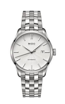 Mido Belluna Watch M024.407.11.031.00 product image