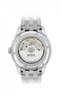 Mido Belluna Watch M024.407.11.061.00 product image