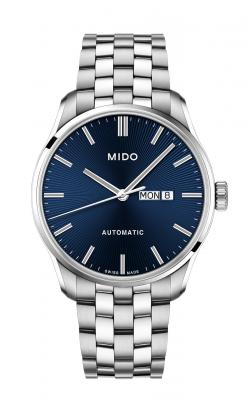 Mido Belluna Watch M024.630.11.041.00 product image