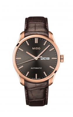 Mido Belluna Watch M024.630.36.061.00 product image