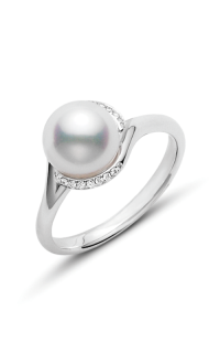Mikimoto Fashion Rings MRA10017ADXW