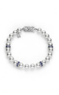 Mikimoto Bracelets PDA90110S W
