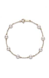 Mikimoto Bracelets PD 129 K
