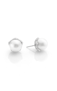 Mikimoto Earrings MEA10120NDXW
